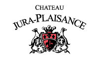 Château Jura-Plaisance