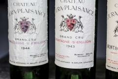 Grand Cru Jura Plaisance