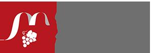 Logo Confrerie des Vignerons