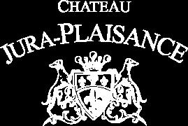 logo-jura-plaisance
